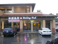IMG_3672 CBI Boiling Fish, Cup CA (Fintano) Tags: chinese restaurant chineserestaurant cbiboilingfish siliconvalley cupertino cupertinoca santaclaracounty california usa