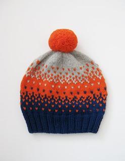 Novalja Hat