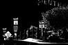 Signs, Signs, EveryWhere Signs    !!! (imagejoe) Tags: vegas nevada street strip photos photography black white shadows reflections tamron nikon