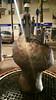 109-Paris décembre 2017 - sculpture Boulevard Davout (paspog) Tags: paris france nuit night nacht décembre 2017 december dezember boulevarddavout sculpture statue statues sculptures