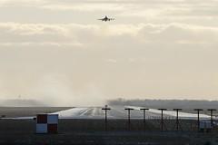 DSC_4962 (sauliusjulius) Tags: e017 daf royal danish air force bap baltic policing quick reaction alert qra lithuania siauliai sqq eysa