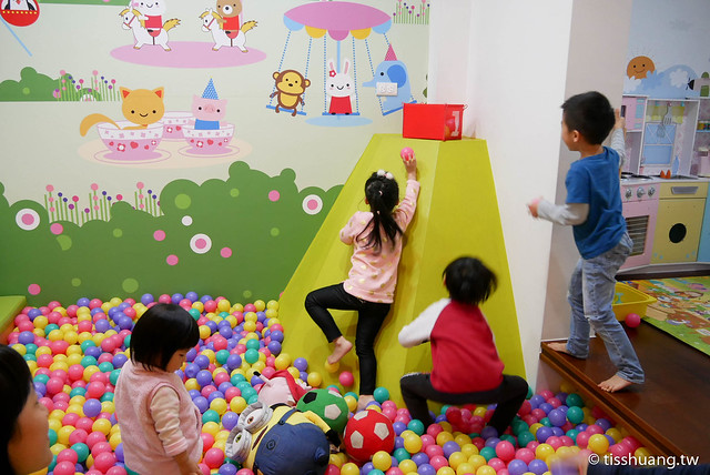 童趣樂園民宿-1170085