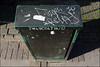 Tizer / Relay ID (Alex Ellison) Tags: tizer relay id tag southlondon urban graffiti graff boobs