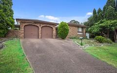 6 Lindeman Street, Ashtonfield NSW