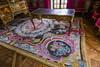 _versailles_apartments_96o960023 (isogood) Tags: chateaudeversailles versaillescastle chateau castle versailles interiors decoration paintings royal baroque france apartments furniture