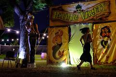 DSCF7991 (prduval5067) Tags: fringefestival fujixseries fujixt2 adelaide