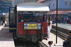 Ooty-Coonoor Railway P1250552 (Phil @ Delfryn Design) Tags: india2018 coonoor railway