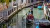 Venice Italy (Peter Beljaards) Tags: gondola venice italy venetië gondel italië nikon