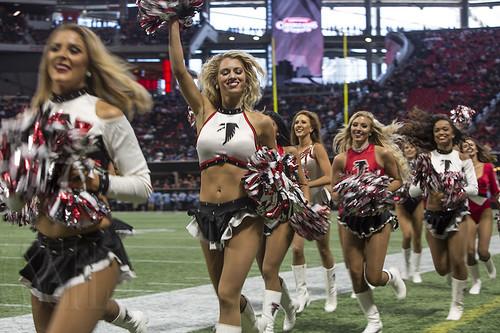 171001-9298-Cheerleaders
