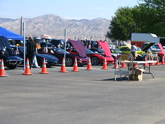 "NEW_CUYAMA_CAR_SHOW_21_APR_07_038 • <a style=""font-size:0.8em;"" href=""http://www.flickr.com/photos/158760832@N02/39673869812/"" target=""_blank"">View on Flickr</a>"