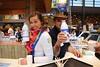 1H9A4385 (vincent photo 42) Tags: vincentphoto42 salondelagriculture agriculture paris sia sia2018 20180227 parisinternationalagriculturalshow fairefrance lait