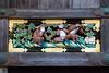 Toshogu in Nikko - Japan (Marconerix) Tags: nikko japan giappone toshogu tochigi shrine temple tempio complesso complex unesco unescoworldheritage heritage worldheritage treasures nationaltreasures tokugawa cultural culturalproperties monkey scimmie monkeys 3monkeys