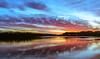 _DSC0054 (johnjmurphyiii) Tags: 06457 clouds connecticut connecticutriver dawn harborpark middletown originalnef sky sunrise tamron18400 usa winter johnjmurphyiii