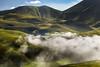 Alle pendici del Vettore (Marte Visani) Tags: castellucciodinorcia montagna
