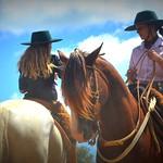 Gurias de a cavalo thumbnail