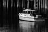 Fishing Boat (BrianEden) Tags: newengland cape fishing boat fisherman rockport mass massachusetts capeann seaside village town bearskinneck unitedstates us