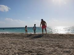 02-21-18 Valentines Trip 08 (Luna, Leo, & Gil) (derek.kolb) Tags: mexico quintanaroo puertomorelos family