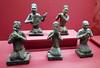 IMG_20180115_143923 (H Sinica) Tags: silkroad 香港歷史博物館 hogkongmuseumofhistory 綿亙萬里 絲綢之路
