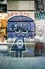 73290040 (alexdotbarber) Tags: 130 28mm 35mm cdmx df kodakportra400 mexico mexicocity ricohgr1 analog autofocus colornegative pointandshoot streetart wideangle