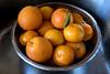 Oranges and mandarines a.k.a Vitamin C (Poupetta) Tags: citrus telaviv oranges mandarines