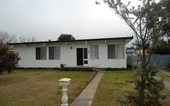 3 Eighth St, Weston NSW