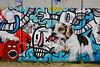 The dog of  Mestizo Arts Festival (Red Cathedral uses albums) Tags: redcathedral aztektv sony alpha slt mkii sonyalpha a77ii a77 dslr sonyslta77ii translucentmirrortechnology wanderlust digitalnomad streetart urbanart contemporaryart graffiti urbex protest activism alittlebitofcommonsenseisagoodthing travellingphotographer antwerpen antwerp luchtbal station maf map joachim mestizoartsfestival maf15demuur