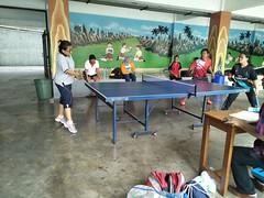 lomba_tenis_meja_padat_asih_day_2017 (32)