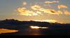 The-end-of-the-Day Baden-bei-Wien (arjuna_zbycho) Tags: sonnenuntergang sunsetting zachódsłońca temporisation tramontosu naplemente закатна wolken clouds chmury himmel sky niebo theendoftheday badenbeiwien