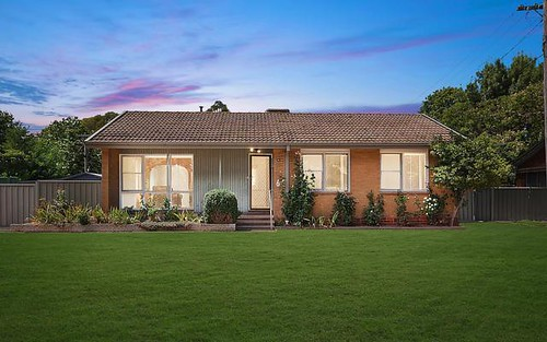 66 Atherton St, Downer ACT 2602