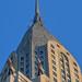 Chrysler Building-3