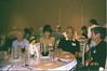 2015.165.005e - Photo Album from Cumberland #1 Japanese Townsite Get-Together, 2005 (Cumberland Museum) Tags: cumberlandmuseum japanesetownsitereunion japanese cumberland comoxvalley vancouverisland britishcolumbia ontario 2005