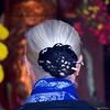 IMGP2778 Lady's hair styled (Claudio e Lucia Images around the world) Tags: hairs style hairstyled elegantlady oldlady greyhairs greyhairslady whitehairs pagoda buddhist buddista buddha monk text book praying temple vansontu condao conson pentax pentaxk5 pentax18135