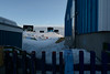 Nikorsuit in Sisimiut (aqqabsm) Tags: sisimiut greenland grønland arctic arcticcircle polarcirkel arktis nordligepolarcirkel nikond5200 nikorsuit qiviarfik nikon1424