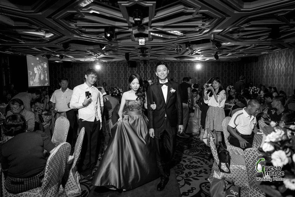 20171105 Wedding Day-P-114