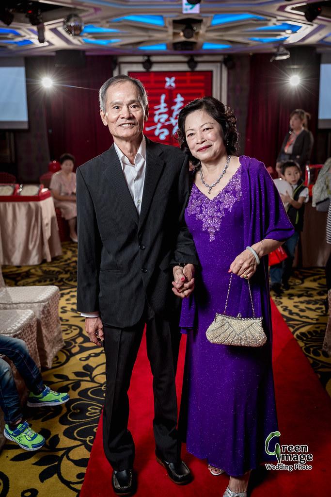 20171105 Wedding Day-P-34