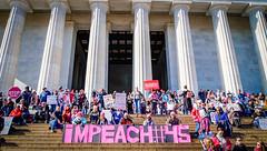 2018.01.20 #WomensMarchDC #WomensMarch2018 Washington, DC USA 2445
