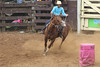 343A7138 (Lxander Photography) Tags: midnorthernrodeo maungatapere rodeo horse bull calf steer action sport arena fall dust barrel racing cowboy cowgirl