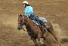343A7136 (Lxander Photography) Tags: midnorthernrodeo maungatapere rodeo horse bull calf steer action sport arena fall dust barrel racing cowboy cowgirl