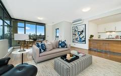 301/55 Norton Street, Ashfield NSW