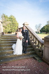 TheRoyalMusselburghGolfClub-18224215 (Lee Live: Photographer) Tags: alanahastie alanareid bestman bride bridesmaids edinburgh february groom leelive mason michaelreid ourdreamphotography piper prestonpans romantic selfie speeches theroyalmusselburghgolfclub weddingceremony winterwedding wwwourdreamphotographycom