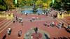 BEN_3482a (Ben Molloy Photography) Tags: benmolloy ben molloy photography travel nikon d800 nyc newyork usa timessquare centralpark