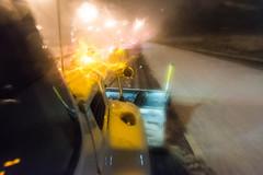 @20180112-D5 PlowingUS33-51 (OhioDOT) Tags: district5 odot plow ridealong route33 salt six snow storm plowing truck