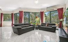 6/1 Bailey Street, Westmead NSW