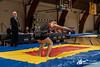 2018 01 21 DMT Hulshout-111 (Gymtrol) Tags: dmt dubbeleminitrampoline gymfed hulshout provincialevoorronde wedstrijd