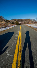 shadow_on_the_highway-2_MaxHDR_Crop (old_hippy1948) Tags: shadow