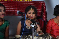 Swaramedha Music Academy Annual Day Photos (45)