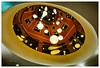 Lichtschacht – air shaft (frodul) Tags: qf passage beleuchtung lampe dresden innenraum architektur detail fenster gebäude gebäudekomplex gestaltung innenansicht konstruktion kurve reflection reflektion lichtschacht sachsen deutschland