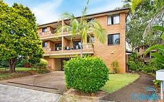 2/2-4 Lewis St, Cronulla NSW