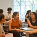 Global Scholars Program 2017-4.jpg