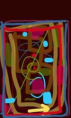 Starting 18 (Barba azul) Tags: comarcadeguadix caminomozarabedesantiago circulo gastropensador de amigos purullena guadix valledealhama peregrinos teatro lacantantecalva salon en el río bellezas historia un alma turismo chocolate cebolla arcilla la pradera peza cal ermita amistad comic cuevas amor